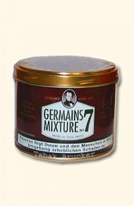 Germains Mixture No. 7 200g