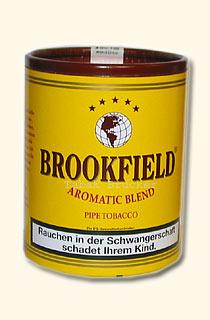 Brookfield Aromatic Blend 200g Pfeifentabak