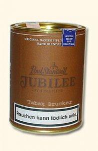 Jubilee 200g Pfeifentabak