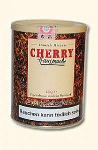 Danish Mixture Ruby Hausmarke (ehem. Cherry) 200g