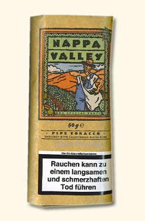 Nappa Valley 50g