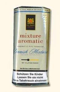 Mac Baren Mixture Aromatic 50g