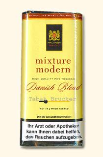 Mac Baren Mixture Modern 50g