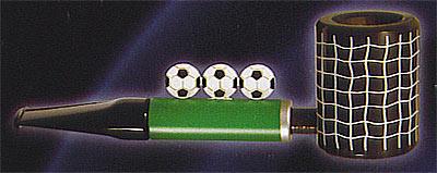 Vauen Pipe Line Goal