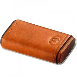 Cigarillo-Etui 5er