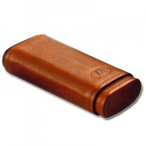 Cigarren-Etui 3er