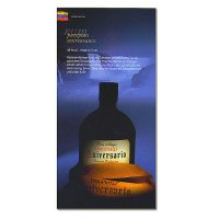 Venezuela Rum Pampero Aniversario Spirituosen