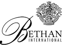 Bethan