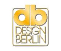 Design Berlin