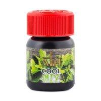 Adalya Cool ATH Mix Molasse 25ml
