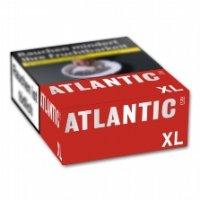 Atlantic Zigaretten Red XL 23er Packung