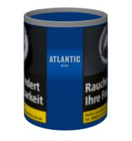 Atlantic Tabak Blue 70g Dose Volumentabak