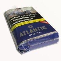 Atlantic Tabak Original 50g Päckchen Feinschnitt