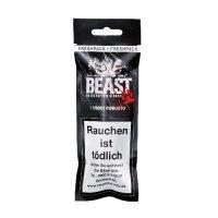 Beast Short Robusto Zigarre 1 Stk.