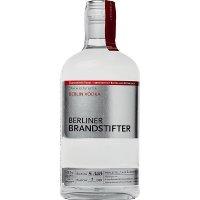 Berliner Brandstifter Vodka 43.3% vol. 0,7L