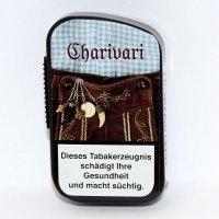 Bernard Charivari Schnupftabak 10g Dose