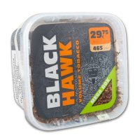 Black Hawk Tabak 200g Mega Box Volumentabak