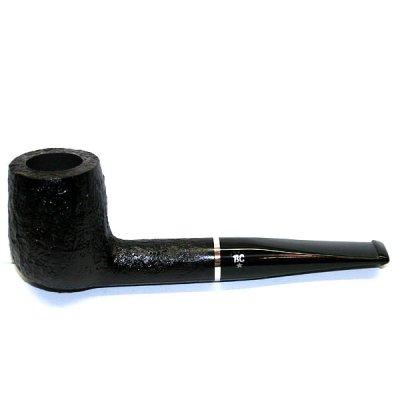 Butz Choquin Black Swan 1601