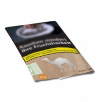 Camel Tabak Essential 30g Päckchen Feinschnitt