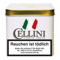 Cellini Classico Pfeifentabak 100g Dose