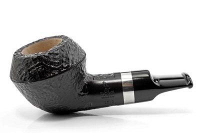 Chris Morgan Black Jack Pfeife No.19