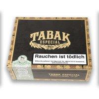 Cigarren Drew Estate Tabak Especial Robusto Medio 5x54 - 1 Stück