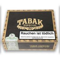 Cigarren Drew Estate Tabak Especial Robusto Oscuro 5x54 - 1 Stück