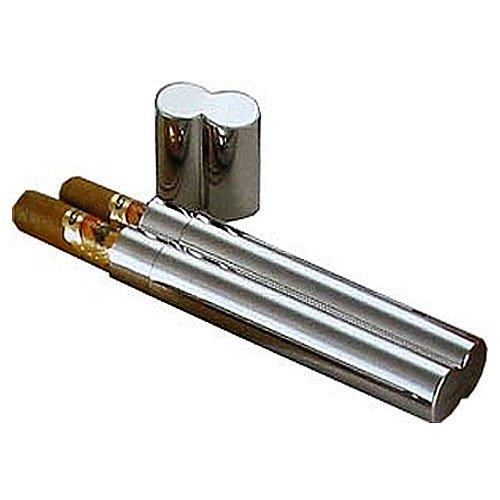 Cigarren-Röhre 2er