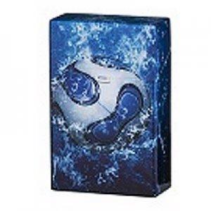 Clic Boxx Zigarettenbox 20er Wasserball
