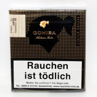 Cohiba Club Zigarillos Limited Edition 20 Stück