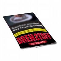 Drehstoff Tabak Halfzware 30g Päckchen Zigarettentabak