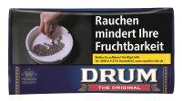 Drum Tabak Original 30g Päckchen Zigarettentabak