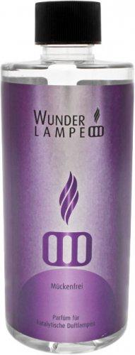 Duft für Lampair Easy Summer Mückenfrei