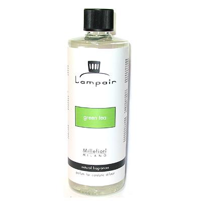 Duft für Lampair Green Tea 500 ml