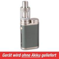 E-Zigarette Eleaf iStick Pico Grau