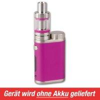 E-Zigarette Eleaf iStick Pico Pink