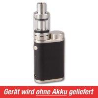 E-Zigarette Eleaf iStick Pico Schwarz