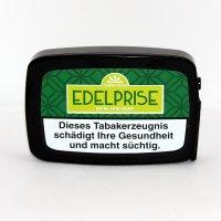 Edelprise Extra Snuff 10g Schnupftabak