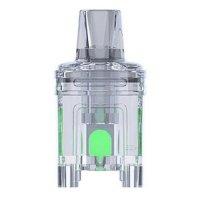Eleaf Pico Compaq Pod 3,8 ml Tank ohne Coil