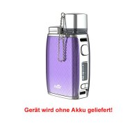 Eleaf Pico Compaq Pod Kit Lila Gradient Purple