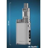 Eleaf iStick Pico Silver E-Zigarette