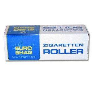 EuroShag Zigarettenroller