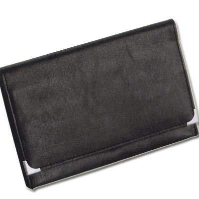 Feinschnitt-Tasche 15x9,5 cm