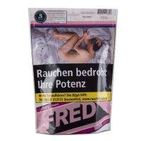 Fred Roses Tabak 140g Beutel
