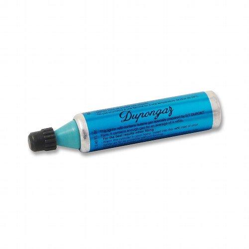 Gas Dupont Blau