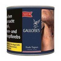 Gauloises Tabak Melange Noir 100g Dose Feinschnitt