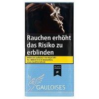 Gauloises Tabak Melange Original 30g Päckchen Zigarettentabak