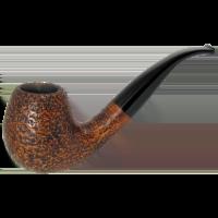 Gustav Sand Braun  No. 5604 Vauen Pfeife