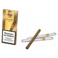 Handelsgold Classic No.3 Zigarren