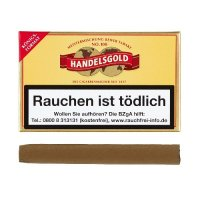 Handelsgold Zigarillos No 100